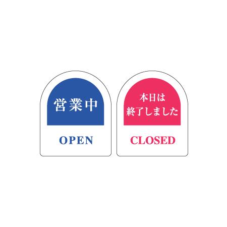 ■プレート内容