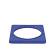 コーン用ベッド (2.0kg) ブルー (30576***)