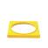 コーン用ベッド (2.0kg) イエロー (30578***)