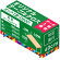 オリジナルテーブルクロス(カバー) 一般会議用テーブル用( カバー止め 4個(853x2)付) ボックス型(奥行60cm) ※防炎なし