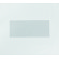 ベルク メニュースタンド用  クリアファイル A4ハーフ (TOUMEIFILE-A4-h)