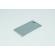 フラットウエイト7K  6.8kg シルバー (7K-C)