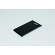 フラットウエイト7K  6.8kg ブラック (7K-K)
