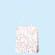 手提袋 Pスムース22-12 アルバ (300枚セット)