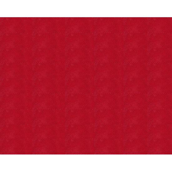 ■カツラギそざいの「エンジ」色 拡大写真