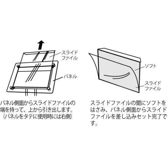 ■セット方法