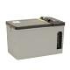 クーラーBOX型冷凍冷蔵庫15L