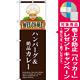 のぼり旗 ハンバーグ&絶品カレー (SNB-3126) [プレゼント付]